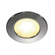 DL 126 LED