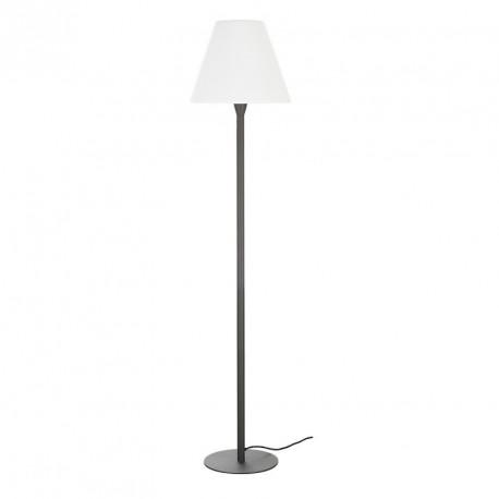 ADEGAN lampadaire