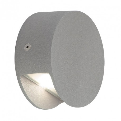 PEMA LED applique