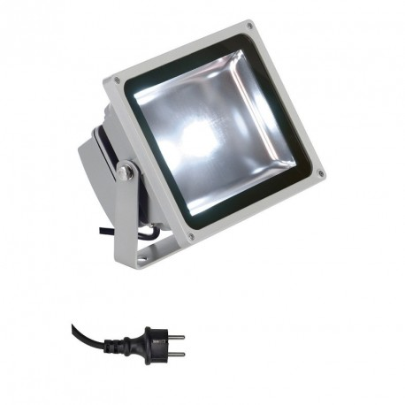 LED OUTDOOR BEAM