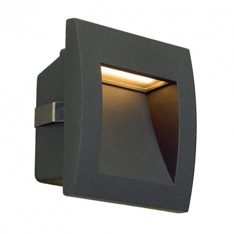 DOWNUNDER OUT LED S