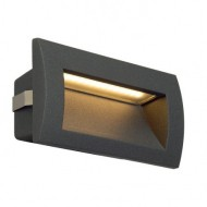 DOWNUNDER OUT LED M