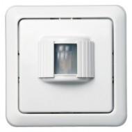 SLV CONTROL détecteur de mouvement sans fil intérieur