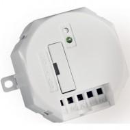 SLV CONTROL récepteur sabns fil pour gestion de volets/stores