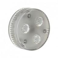 Lampe GX53 LED
