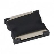 Connecteur directs pour FLEXLED ROLL 24V et FLEXLED ROLL PRO 12V/24V jusqu'à 10mm