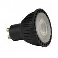 LED GU10 lampe