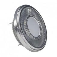 Lampe LED QRB111
