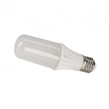 E27 TUBE LED