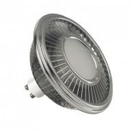 LED ES111