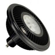 LED ES111 noir