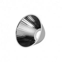 Reflektor für DANCER LED