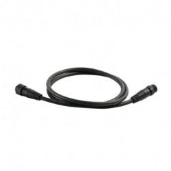 Câble 1m pour GALEN LED