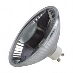 Kompaktleuchtstofflampe TC-L 36W